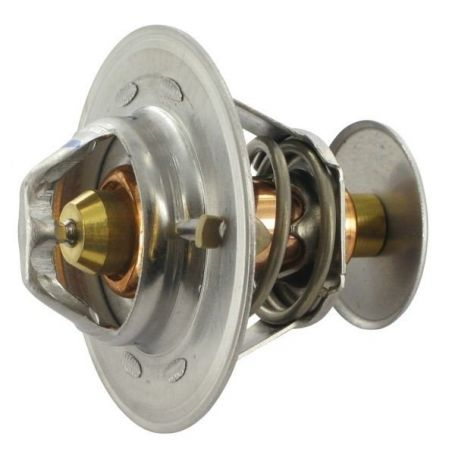THERMOSTAT - RE517011