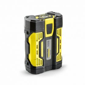 BATTERIE BP 200 ADV - KARCHER