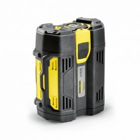 BATTERIE BP 400 ADV - KARCHER