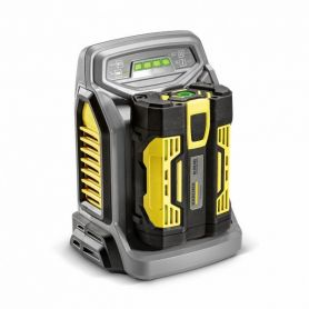 CHARGEUR BC ADV