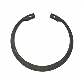 CIRCLIPS INTERIEUR 80599000