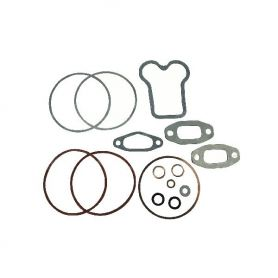 KIT JOINTS RODAGE RENAULT/CLAAS