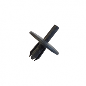 RIVET PLASTIQUE NEW HOLLAND RÉF 5162852