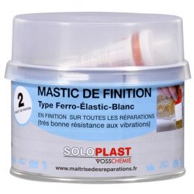 Mastic de finition 250 ml