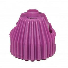 Buse Kwix AFX 110° Lilas