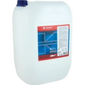 SOLUTION D'URÉE ADBLUE 20 L
