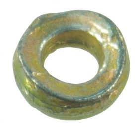 BAGUE DE SUPPORT DEUTZ-FAHR RÉF VF16606401