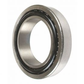 ROULEMENT 30209 45MM X 85MM X 19MM