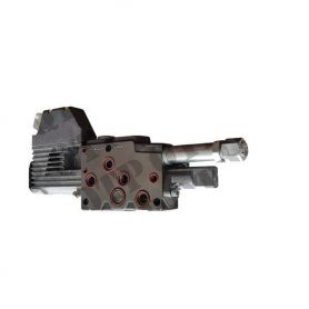 VALVE HYD RENOVEE RÉF. 84214463R - CASE NEW HOLLAND