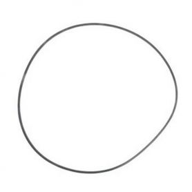 JOINT RÉF. 9823416 - CASE NEW HOLLAND