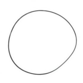 JOINT RÉF. 9823415 - CASE NEW HOLLAND