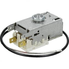 THERMOSTAT RÉF. 935703 - ZETOR