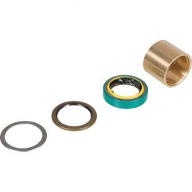 KIT DE JOINTS RÉF. 193075A3 - CNH CASE NEW HOLLAND