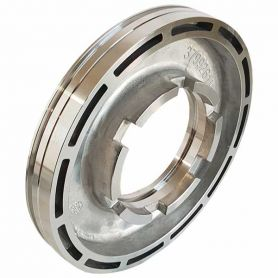 PISTON RÉF. 6005031646 - CLAAS
