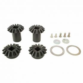 KIT PIGNON 14 DENTS MASCHIO RÉF 66248116