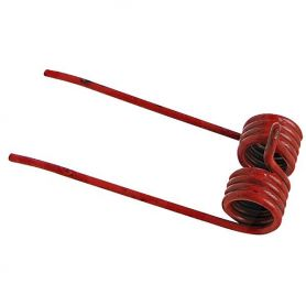 DENT DE PICK-UPCK-UP POTTINGER RÉF 00+436.144