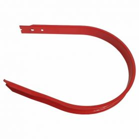 RACLEUR POTTINGER RÉF 00+122.50.054.0