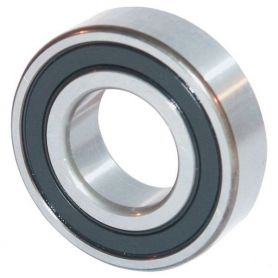 ROULEMENT RIGIDES À BILLES 6005 2RS C4 SKF