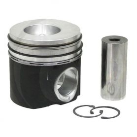 PISTON SEGMENT HITACHI RÉF BN0380353