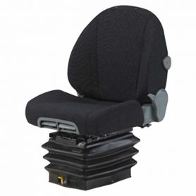 SIEGE KAB SEATING