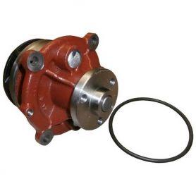 Pompe à eau Deutz Agrotron 108 118 128 130 pour DEUTZ