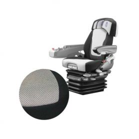 HOUSSE POUR SIEGES GRAMMER MAXIMO 741 DUAL MOTION