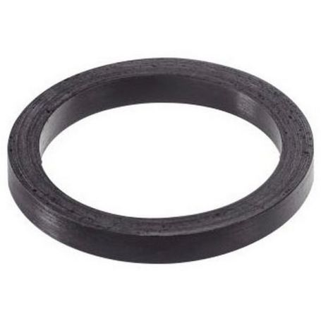 Joint EPDM carré SMS DN 38