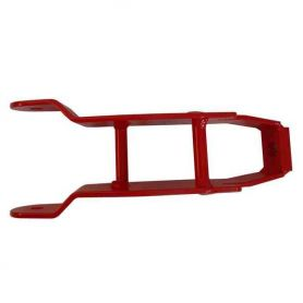 SUPPORT DE SOC LONG RÉF. R2045158 - KUHN