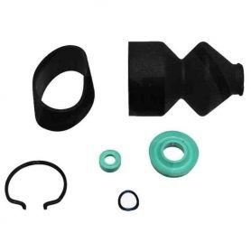 KIT DE JOINTS RÉF. 3125824R1 - CNH CASE NEW HOLLAND