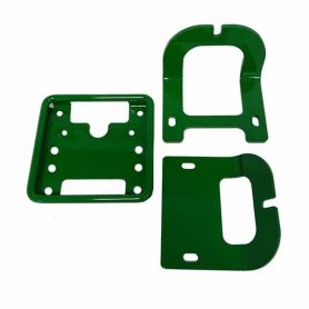 Kit de support RÉF. PF91010 - JOHN DEERE
