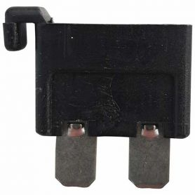 SUPPORT DIODE + DIODE 1 RÉF. 165999 GREGOIRE