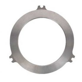 Plateau Frein New Holland T7 220 230 250 2 pour FORD