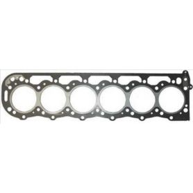 Joint de culasse Ford TW 7810 7910 8210 pour FORD