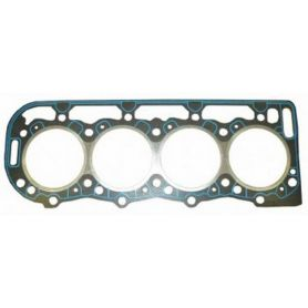 Joint de culasse Ford 6600 7600 pour FORD