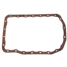 Joint de carter Ford 2610 4610 pour FORD