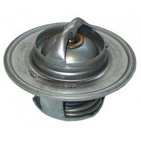 Thermostat Ford 74 pour FORD