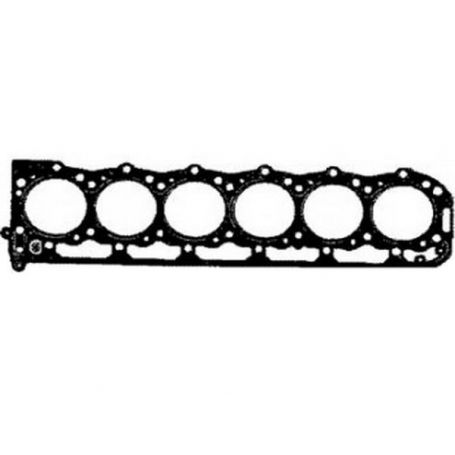 Joint de culasse Ford 7840 8240 TS115 pour FORD