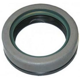Joint APL325 essieu (84 / 4-85) IH Ford pour FORD