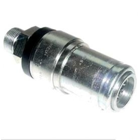 Accouplement rapide Ford TS TM 60 M22 pour FORD