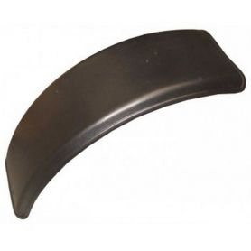 Bavette garde boue Ford 7840 8240 8340 380mm paire pour FORD