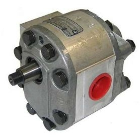 Pompe Hydraulique Ford 8600 9600 9700 pour FORD