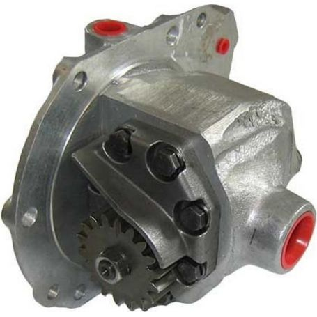 Pompe hydraulique Ford 4600 5030 pour FORD