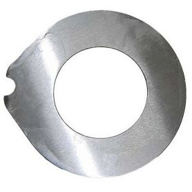 Disque de frein Ford 4000 4610 Steel pour FORD