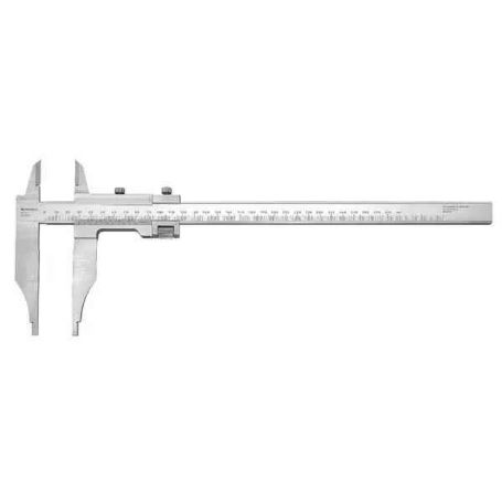 PD COULIS BEC PTE 1/50EM 300MM - FACOM