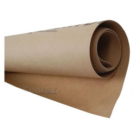 FEUILLE POUR JOINT 0.80 X 500 X 2500 MM