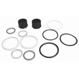 Kit de réparation Ford 6600 Ram de direction 2W pour FORD