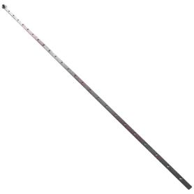 SUPPORT LAME POINT PELLENC LG1894MM