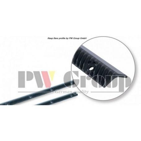 Battes de batteur (1+1) Réf. D28080862 - Massey Ferguson
