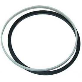 Bague réf. 81866185 - Ford New Holland