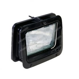 Lampe frontale pour FORD